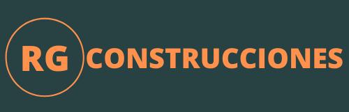 RG Construcciones